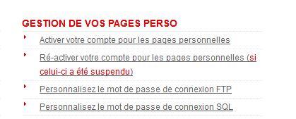 Free Et Les Mots De Passe Le Blog De Genma